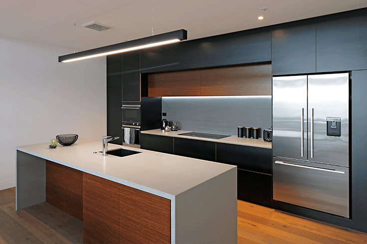 Kitchens Trends Kitchens